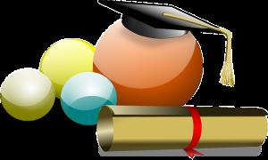 graduate-150375_640