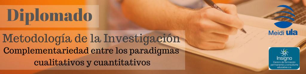 optimizada_metodologia_investigacion