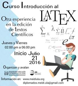 LATEX_01 (1)